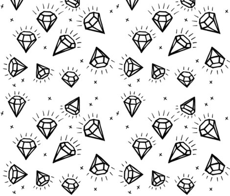 Rdiamonds_shop_preview