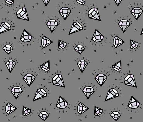 Rrcolorful_diamonds_on_grey_shop_preview
