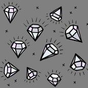 Rrcolorful_diamonds_on_grey_shop_thumb