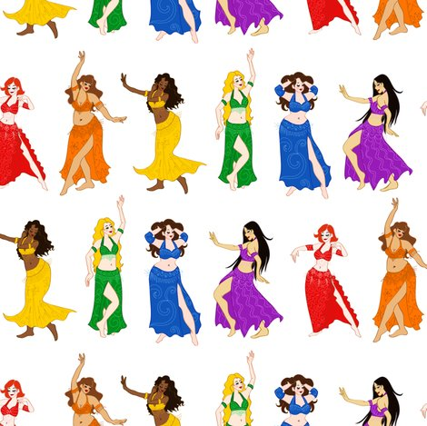 Rbellydancers-rainbow-pattern03-01_shop_preview