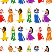 Rbellydancers-rainbow-pattern03-01_shop_thumb
