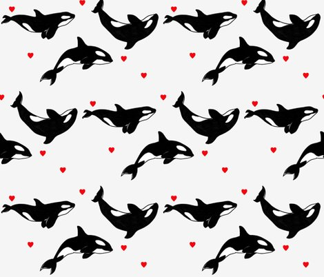 Rrrrkiller_whales_and_hearts_shop_preview
