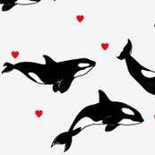 Rrrrkiller_whales_and_hearts_shop_thumb