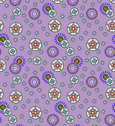 Rcoconut_shells_purple_shop_preview