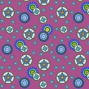 Rcoconut_shells_purple_shop_thumb