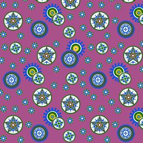 Coconut_shells_purple