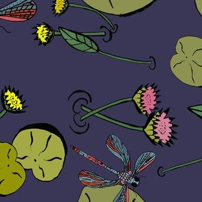 dragonfly_edited-2