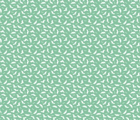 Anteater-pattern-block-01-sm_shop_preview