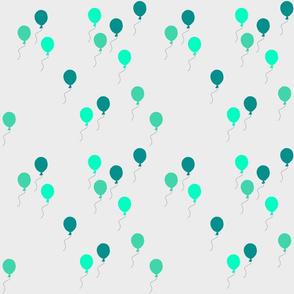 ballons_mint_petrol2