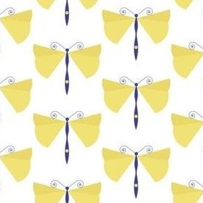 gigimigi_butterfly_2