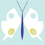 gigimigi_butterfly_14