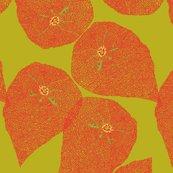 Leaf_outline_lime_orange_shop_thumb