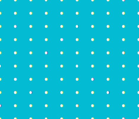 Butterfly_dots_turquoise-01_shop_preview