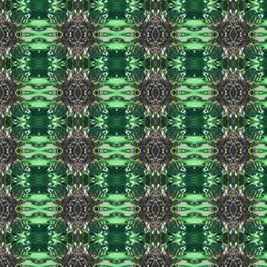 Garden Ties (Ref. 4074)