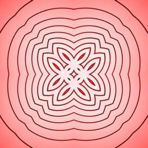 Twirl_05