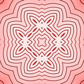 Twirl_06