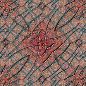 Twirl_07