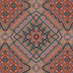 Twirl_09