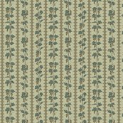 Rrrcolour_way_1_pale_green_bg_stripe_design_shop_thumb