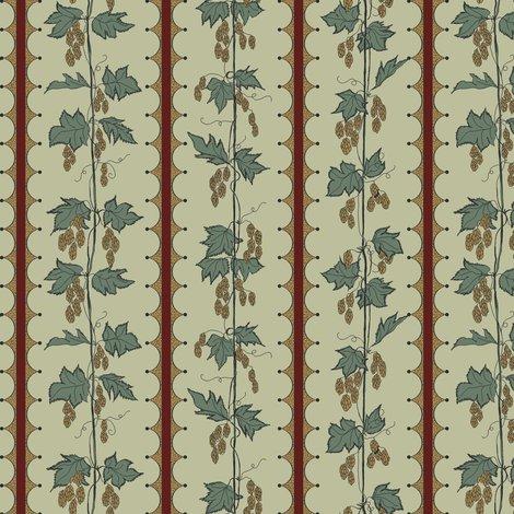 Rrrcolour_way_2_pale_green_bg_stripe_design_shop_preview