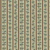 Rrrcolour_way_2_pale_green_bg_stripe_design_shop_thumb