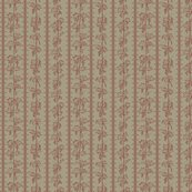 Rrrrrhops_in_stripes_hand_drawn_curves_linen_bg_red_lines_drawing_shop_thumb
