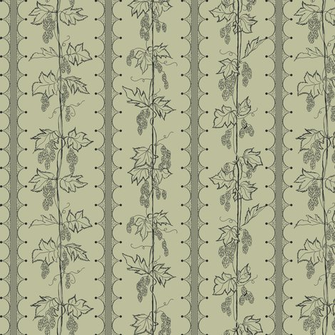 Rrrrhops_in_stripes_repeat_on_pale_green_bg.._structured_curves_shop_preview