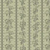Rrrrhops_in_stripes_repeat_on_pale_green_bg.._structured_curves_shop_thumb