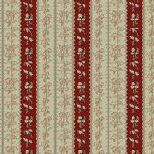 Rrrrhops_in_stripes_hand_drawn_curves_with_dk_red_bg_in_one_stripe_on_pale_green_shop_thumb