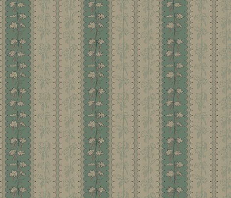 Rrrrrhops_in_stripes_structured_curves_curves__linen_bg_with_dk_green_bg_in_one_stripe__shop_preview