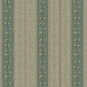 Rrrrrhops_in_stripes_structured_curves_curves__linen_bg_with_dk_green_bg_in_one_stripe__shop_thumb