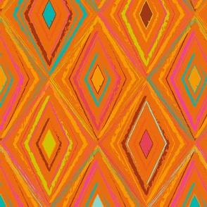 diamond_brush_tangerine-01