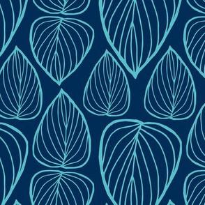 leaves_hippie_hostas_blue