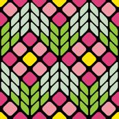 Soft Pop Rubik