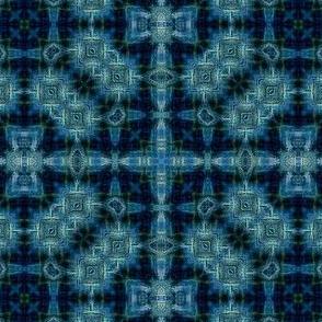 Blue_Neon_Cascade_08