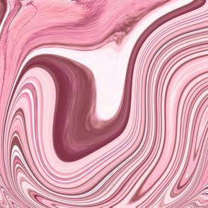 cestlaviv_monorose_marble