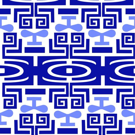 Rtattoo_lt_blue_dk_blue_shop_preview