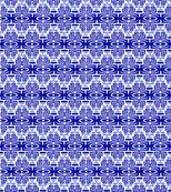 Rtattoo_lt_blue_dk_blue_shop_thumb