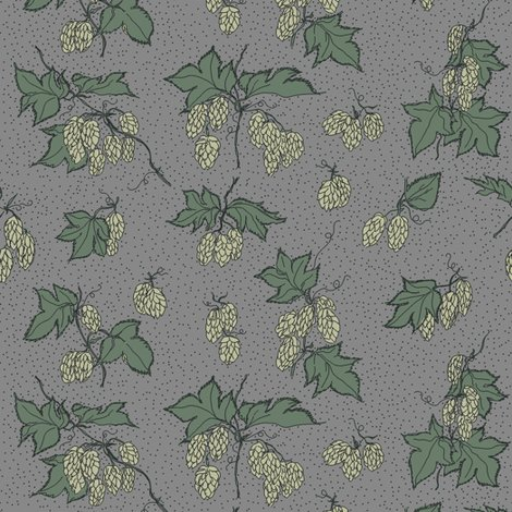 Rr27._allover_hops_outline_and_dots_repeat_on_grey_shop_preview