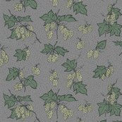 Rr27._allover_hops_outline_and_dots_repeat_on_grey_shop_thumb