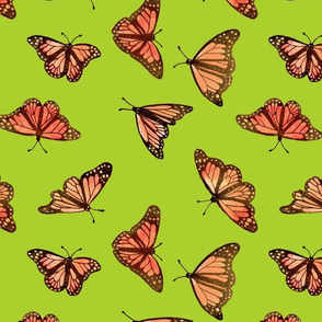 monarch003_pastel_sluitend_achter_groen