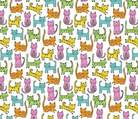 Rcats_patternsp_shop_preview
