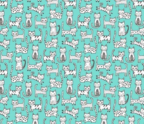 Rcats_pattern5sp_shop_preview