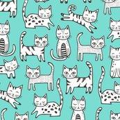 Rcats_pattern5sp_shop_thumb