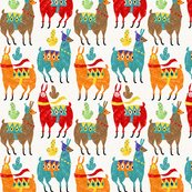 Rrrllamas-colors_shop_thumb