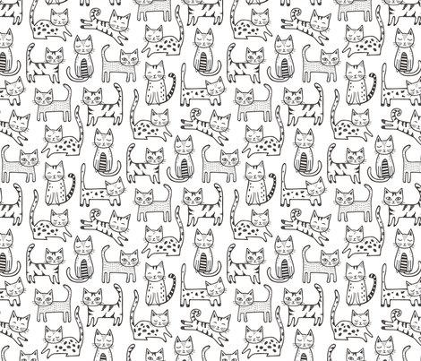 Rrcats_pattern2sp_shop_preview