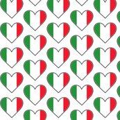 Ritalian_flag_heart_shop_thumb