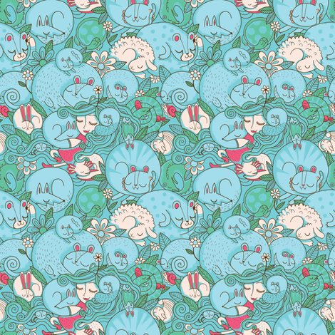 Rrrrrsleepyforestpattern-01_shop_preview