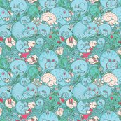Rrrrrsleepyforestpattern-01_shop_thumb