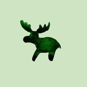 cestlaviv_moosePal_spearmint